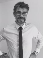 Christophe Puisnel - STERIXENE - Décontaminantion lumière pulsée, désinfection et stérilisation