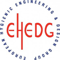 European Hygienic Engineering and Design Group