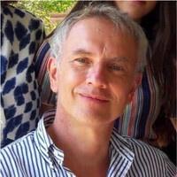 Pascal Brun - Directeur commercial Hönle France